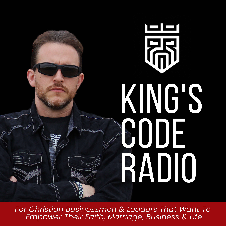 King's Code Radio