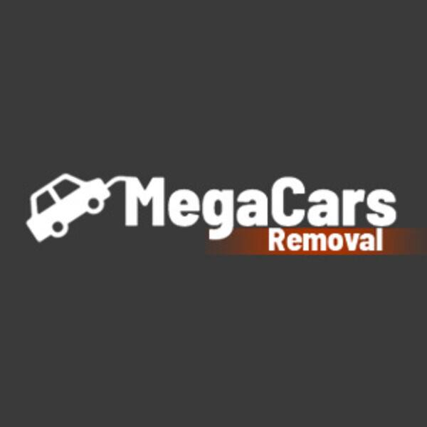 Mega Cars Removal - Cash for Cars Sydney Podcast Artwork Image