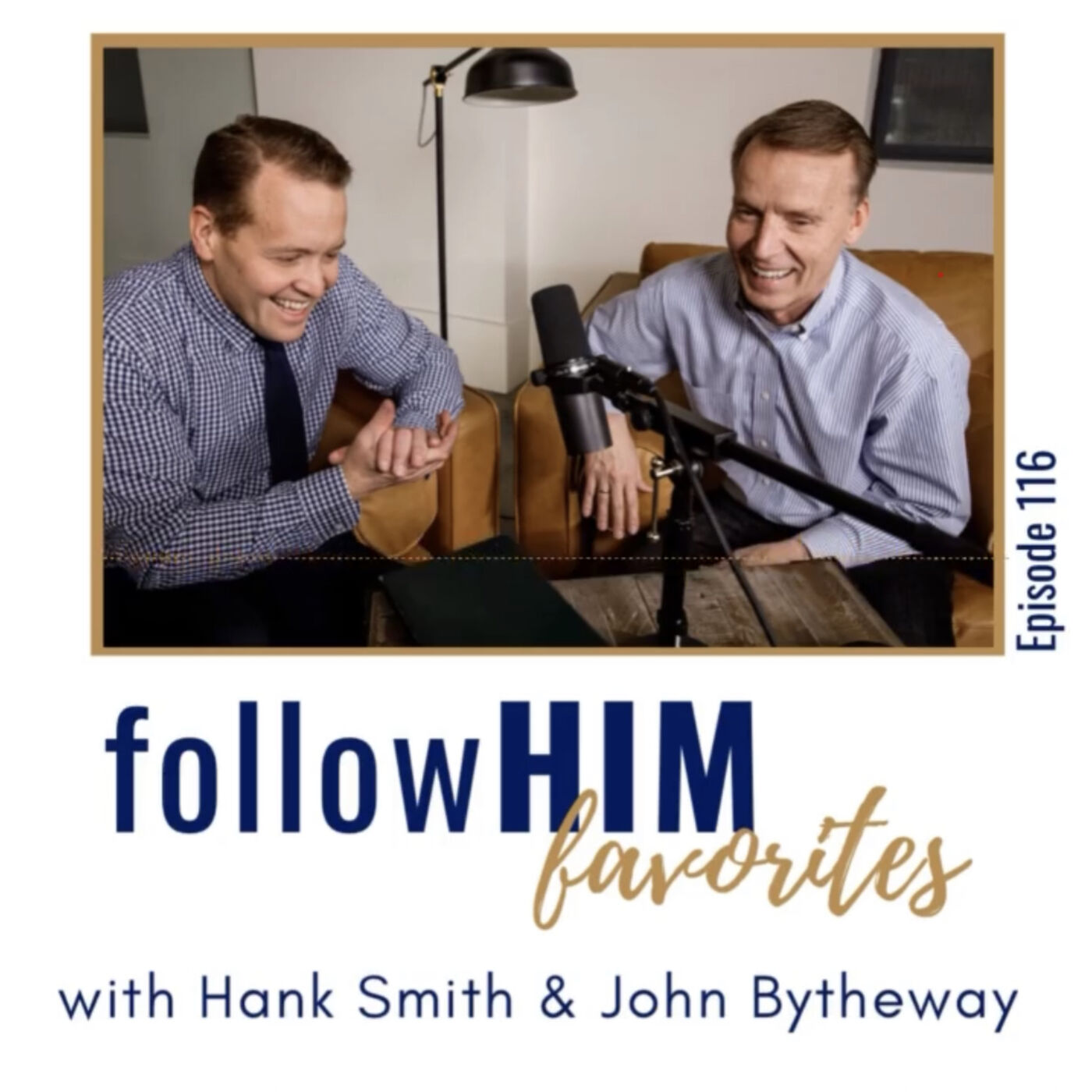 Doctrine & Covenants 37-40 : follow...