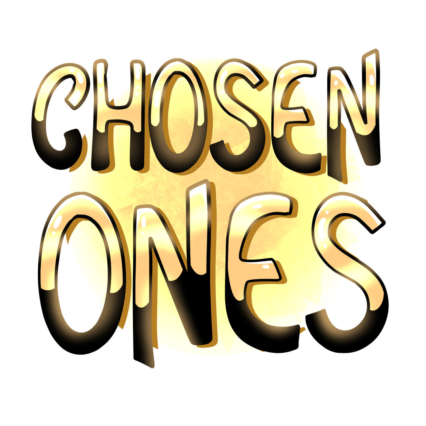Chosen Ones - Cast Interview