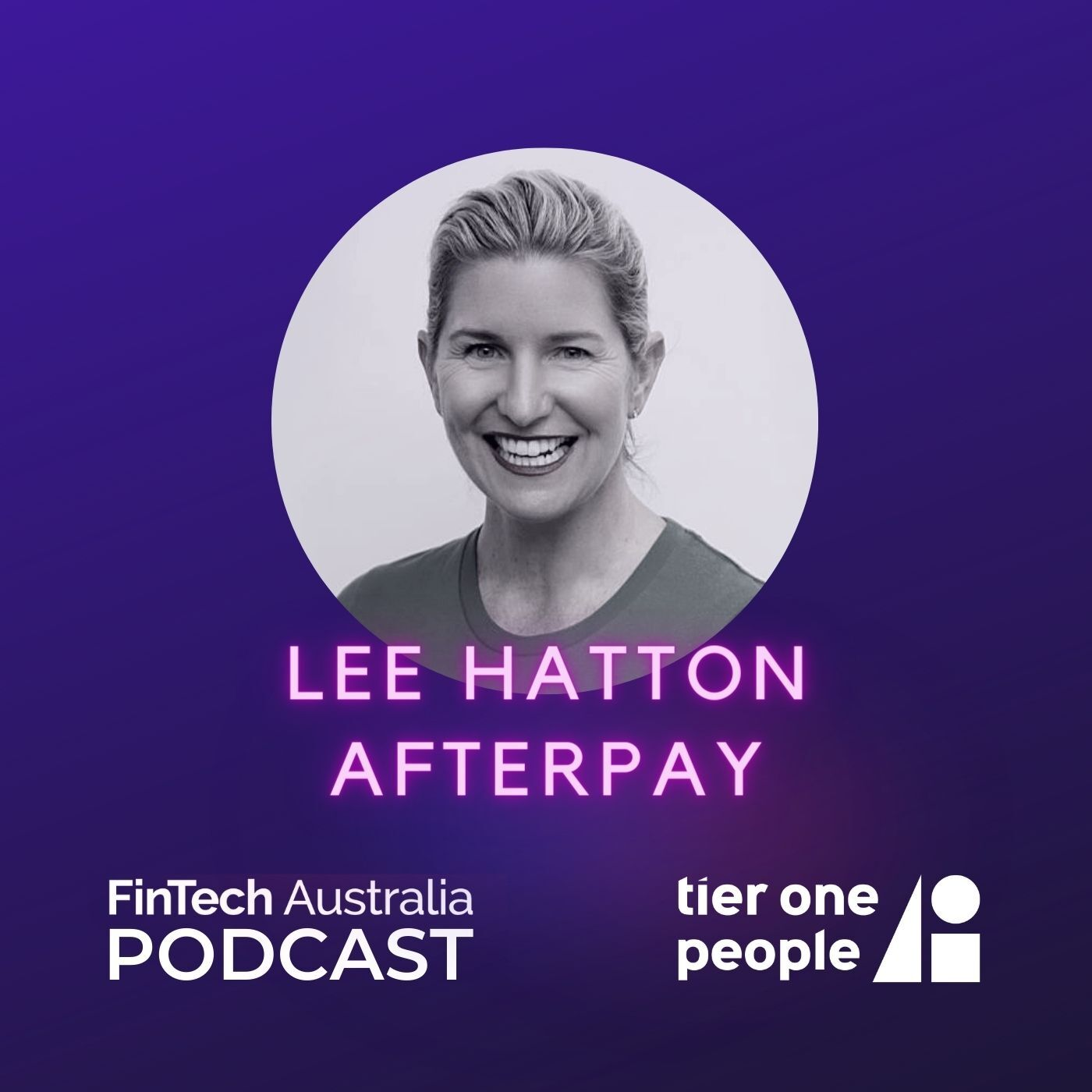 #65 Lee Hatton - Afterpay