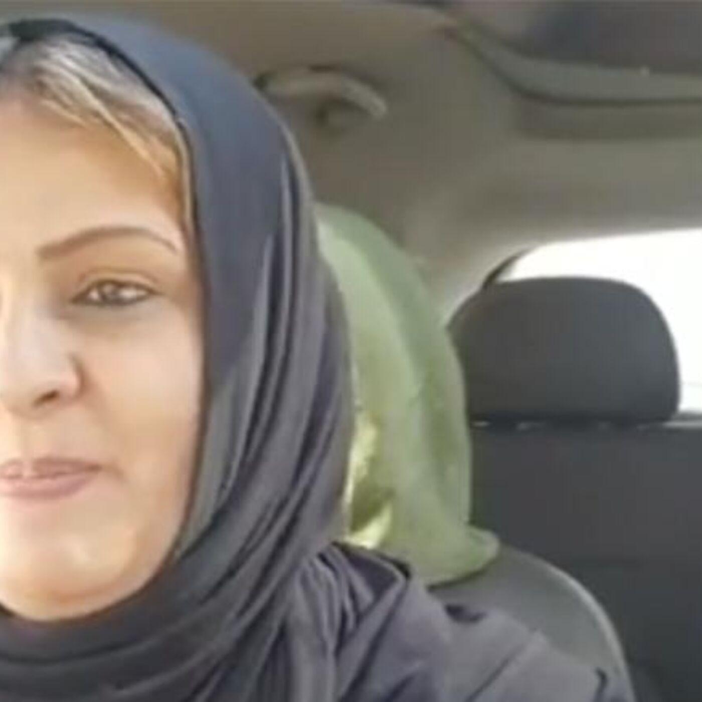 Killing Hanan - A death in Benghazi