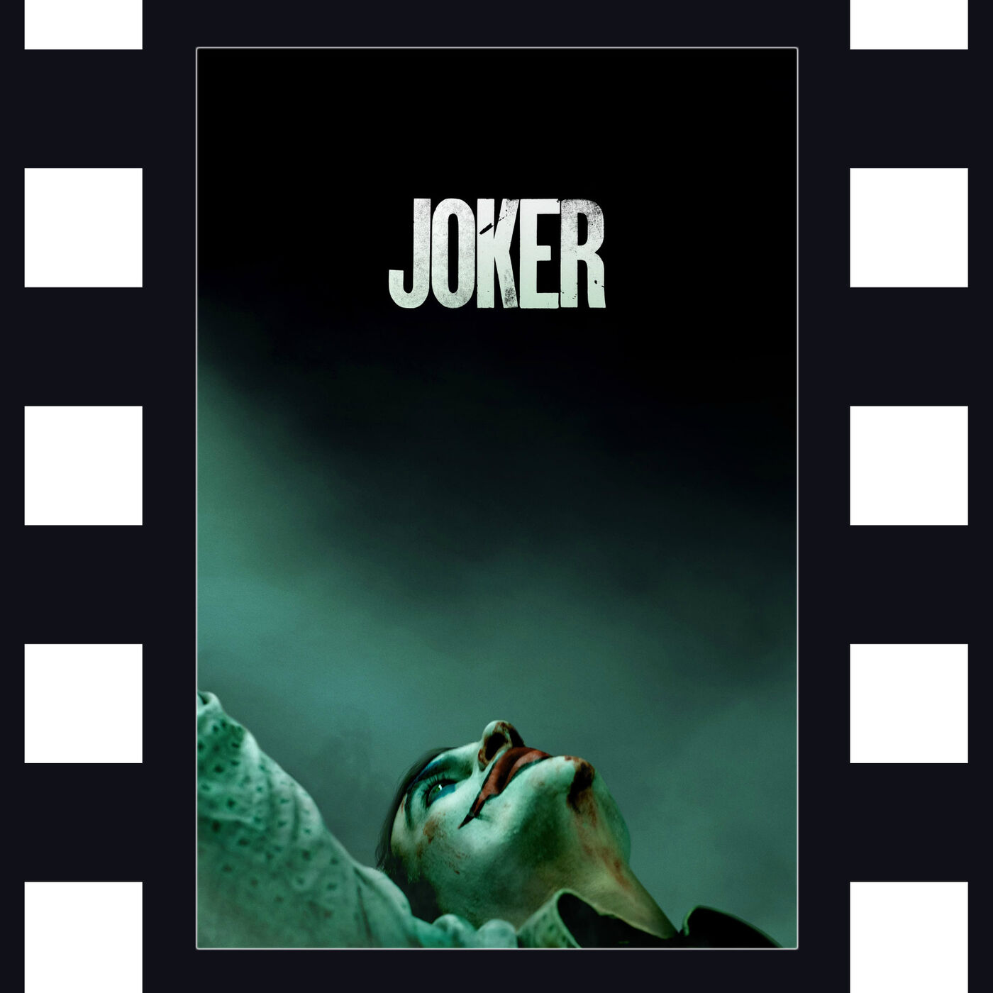 Joker - Dangerously Cathartic