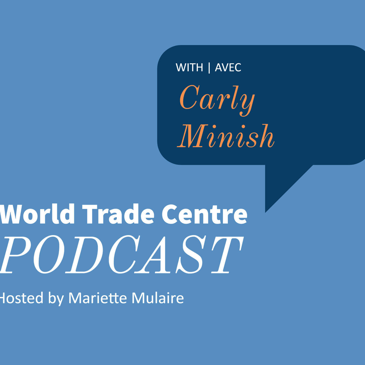 """Continuing to nourish the heart and soul"" 