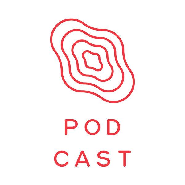 ECRE Coffee Podcast Podcast Artwork Image