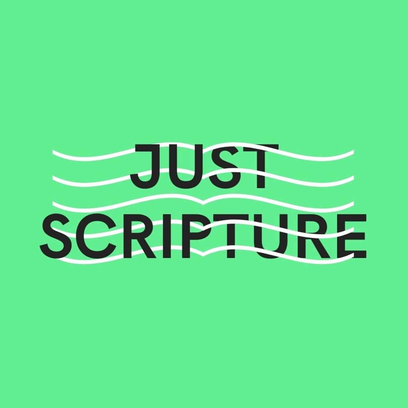 November 6- NLT Bible Reading