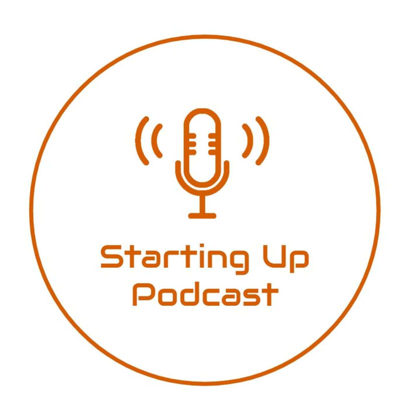 Starting Up Episode #1: Why entrepreneurship in college?