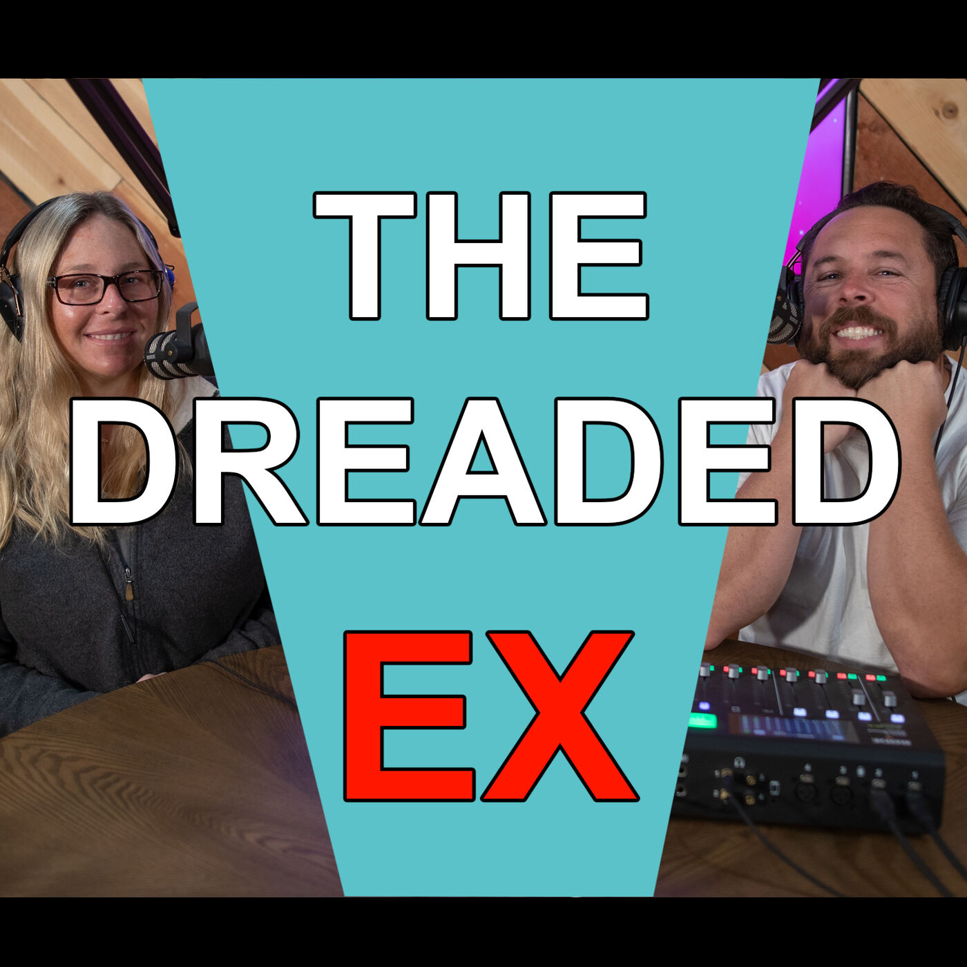 Blended Life EP. 71: The Dreaded EX