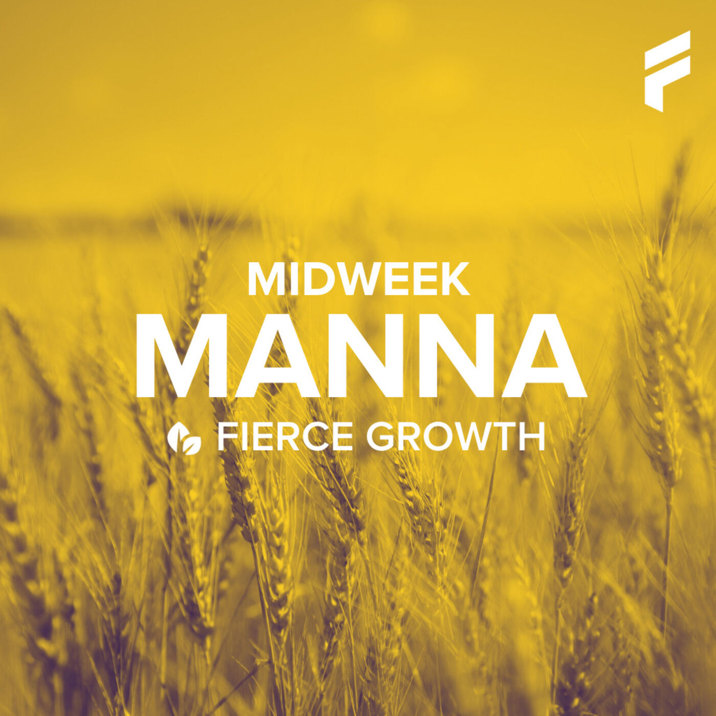 Needing to Be Awesome is Exhausting   Midweek Manna