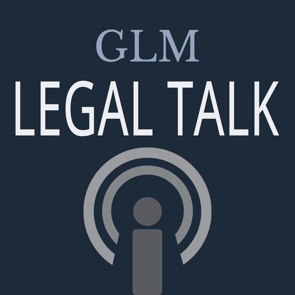 Garan Lucow Miller's Podcast Podcast Artwork Image