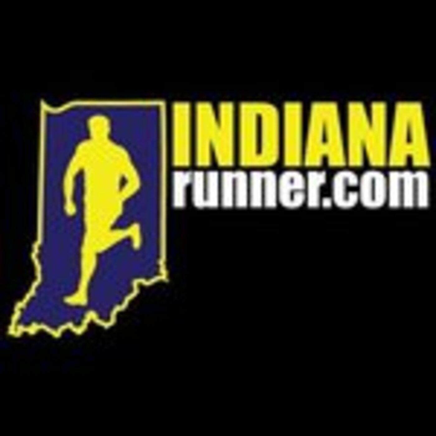 Indiana Runner Podcast