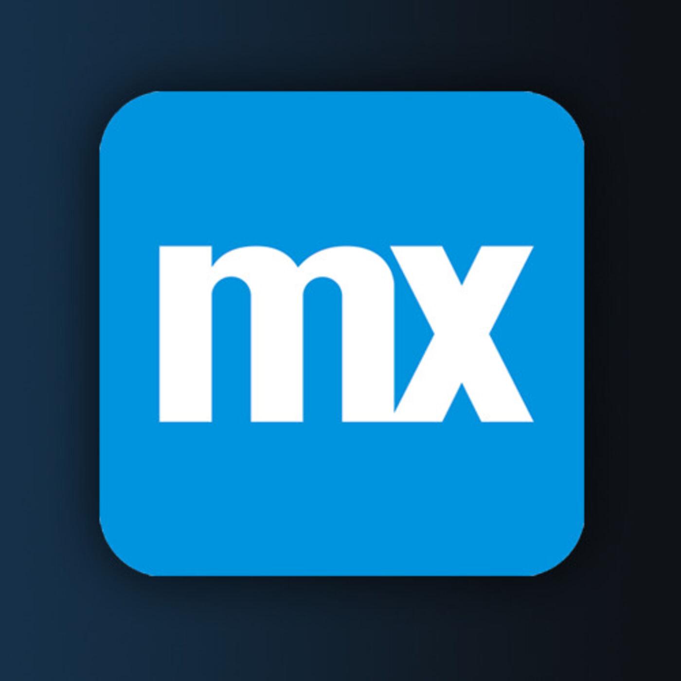 25: Low code: Mendix met Jan de Vries en Samet Kaya