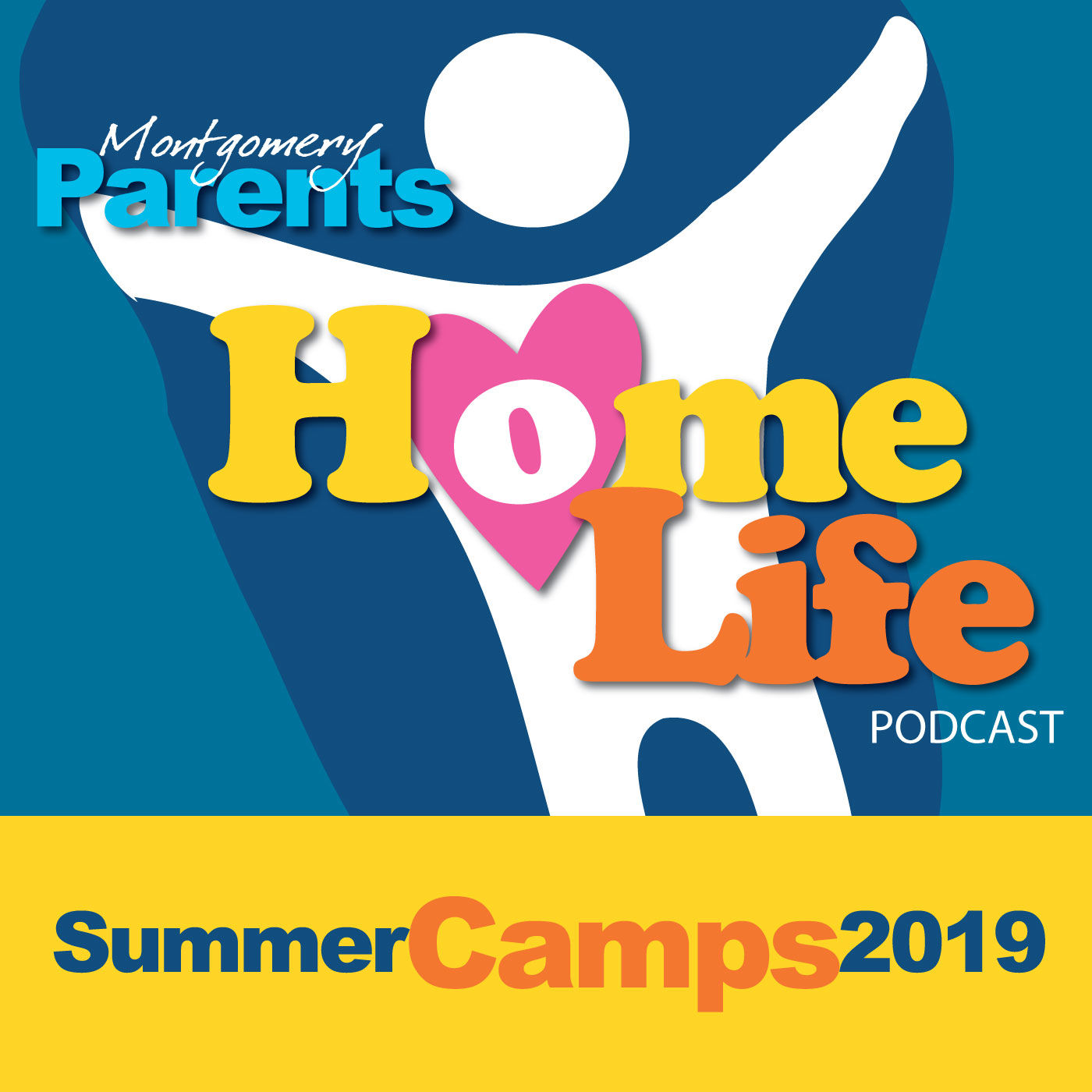 The Best Solution for Summer Boredom or Craziness is Summer Camps!