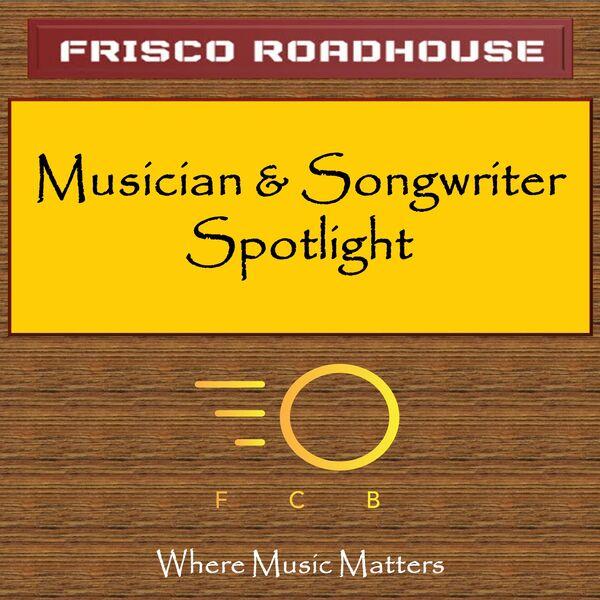 Frisco Roadhouse Podcast Artwork Image