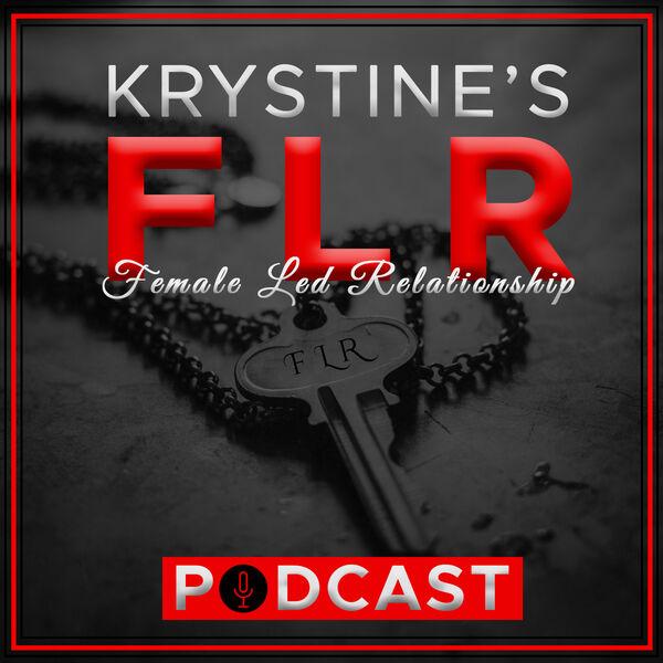 Krystine's FLR Podcast Podcast Artwork Image