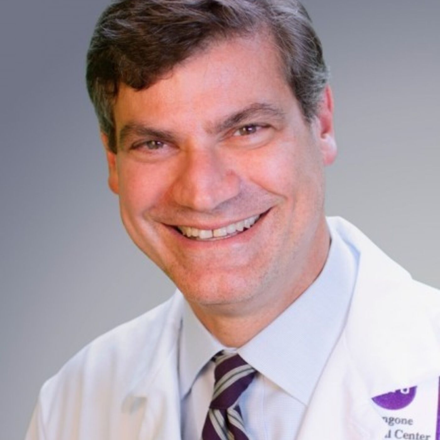 GI, AI and Pearls for Interns with Mark Pochapin, MD, FACP, FACG