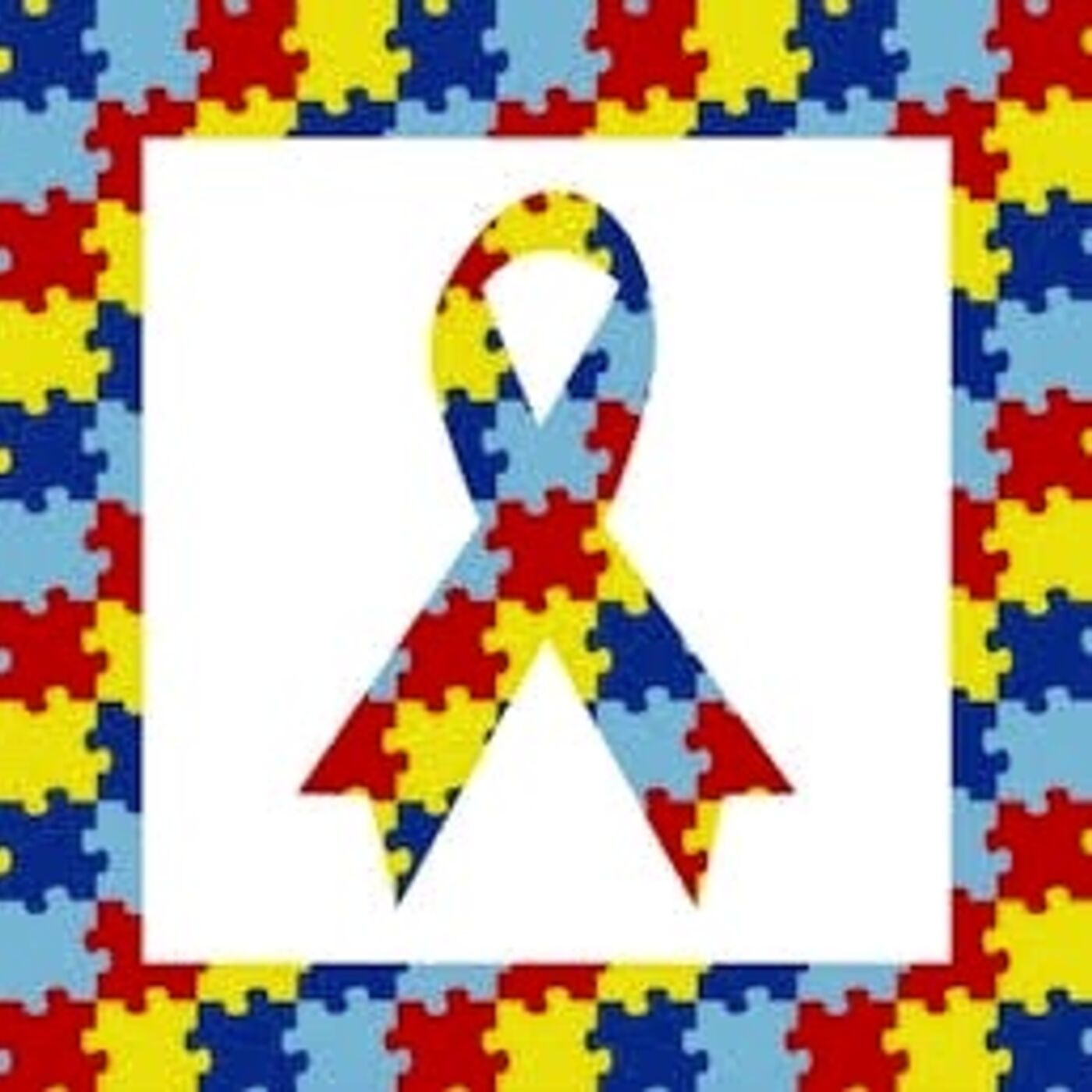 Dr. Shane Miramontez Talks Autism