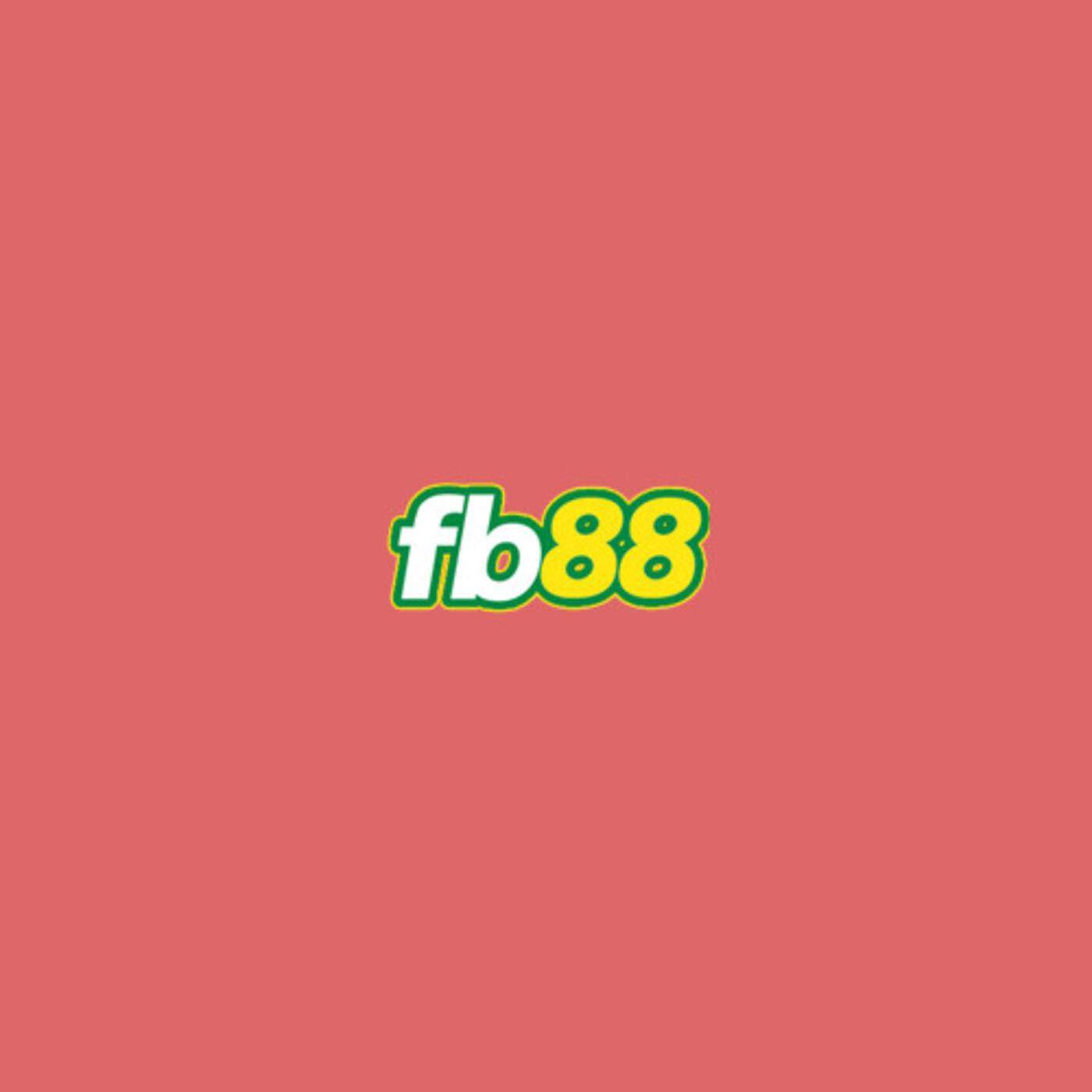 FB88 - Nha Cai Hang Dau Viet Nam