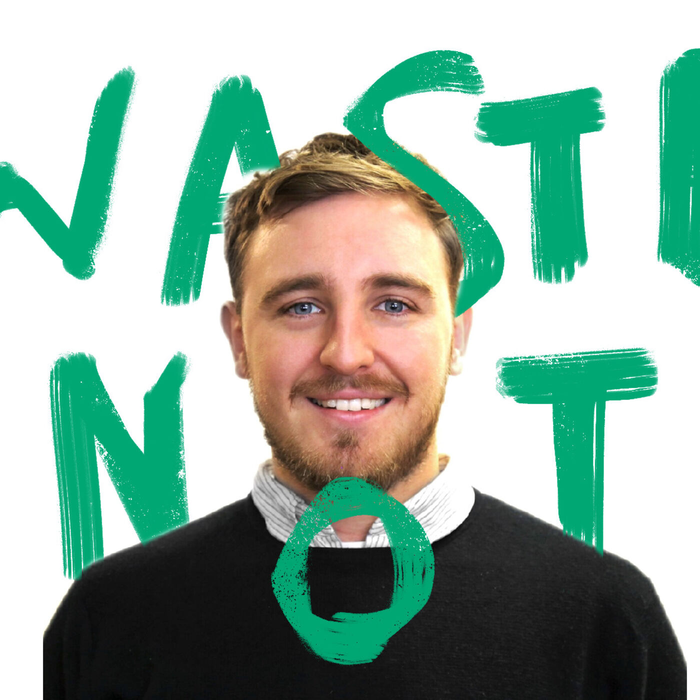Too Good to Go - how a young tech company is tackling food waste