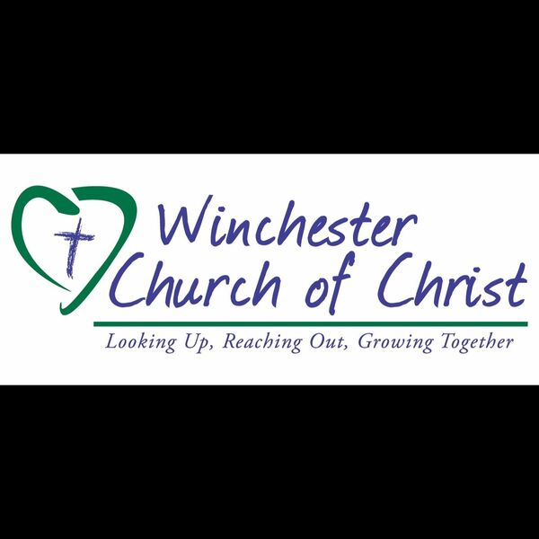 Winchester Church of Christ's Podcast Podcast Artwork Image
