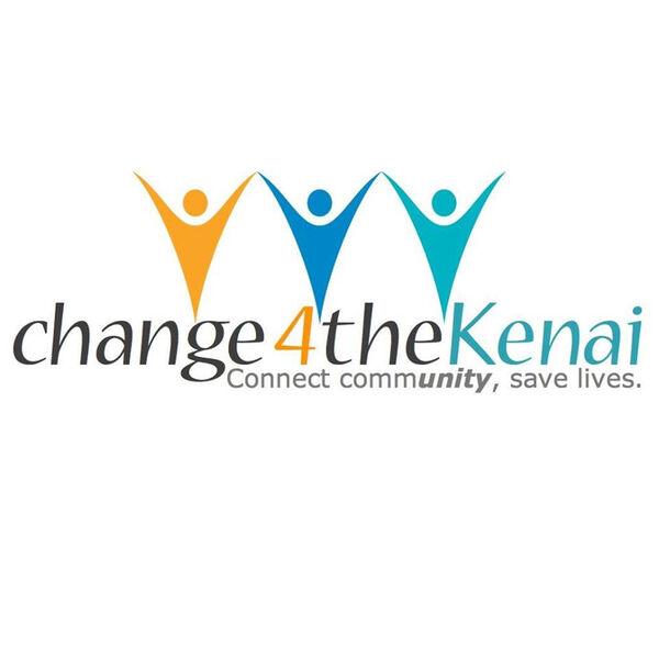 You and I 4 the Kenai Podcast Artwork Image