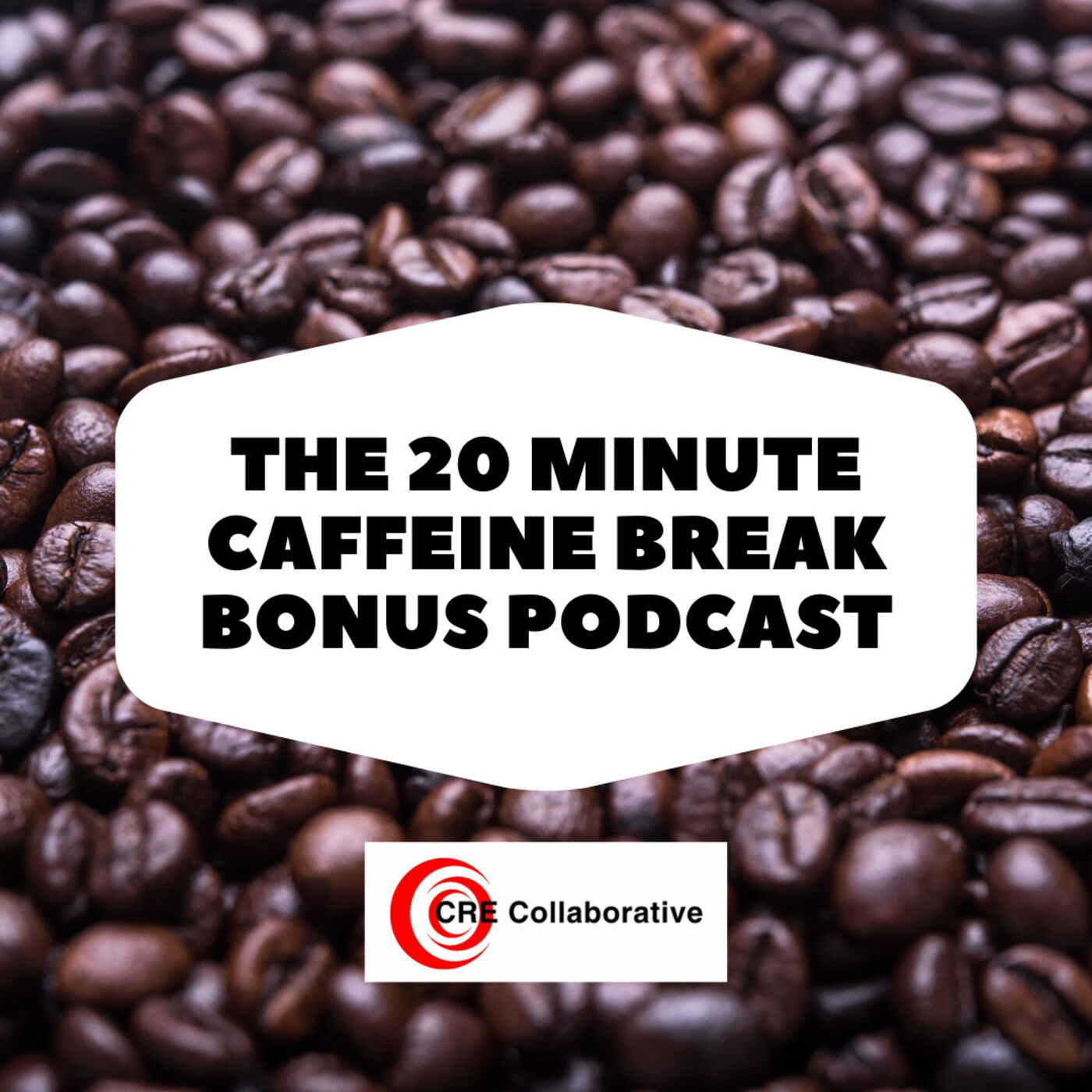 CAFFEINE BREAK - PART IV - Instagram and why it it is important