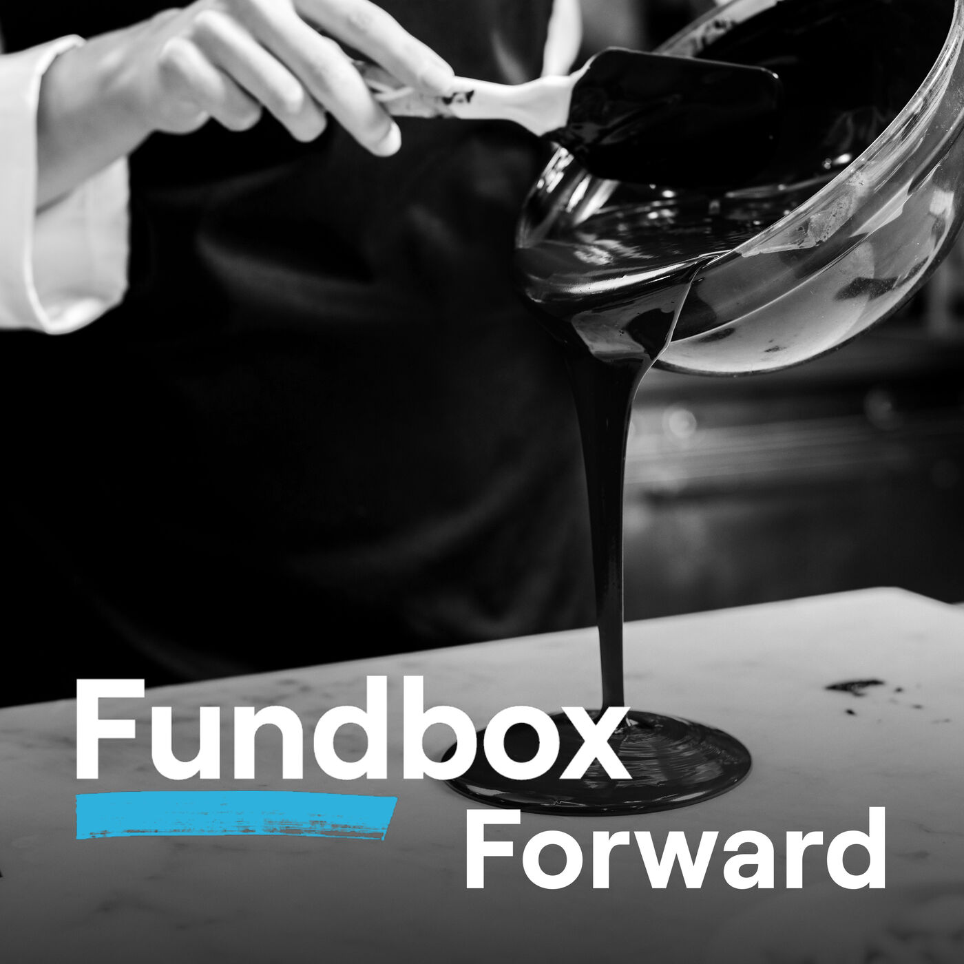 How a Premium Chocolatier Pivoted During COVID with Help of Credit from Fundbox