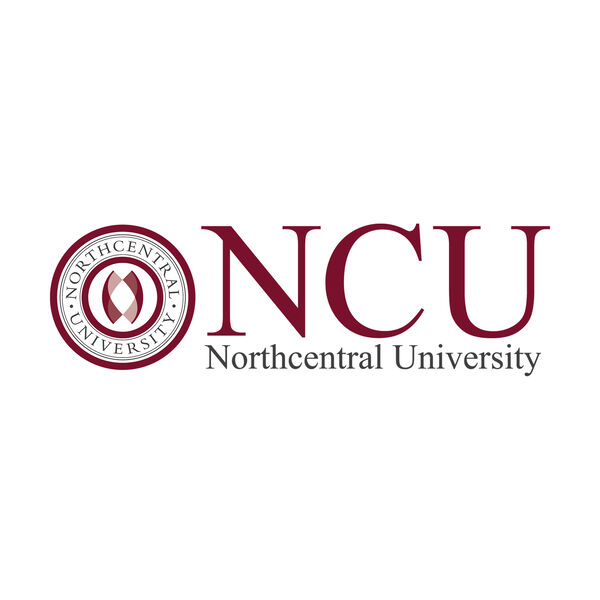 Northcentral University Podcast Series Podcast Artwork Image