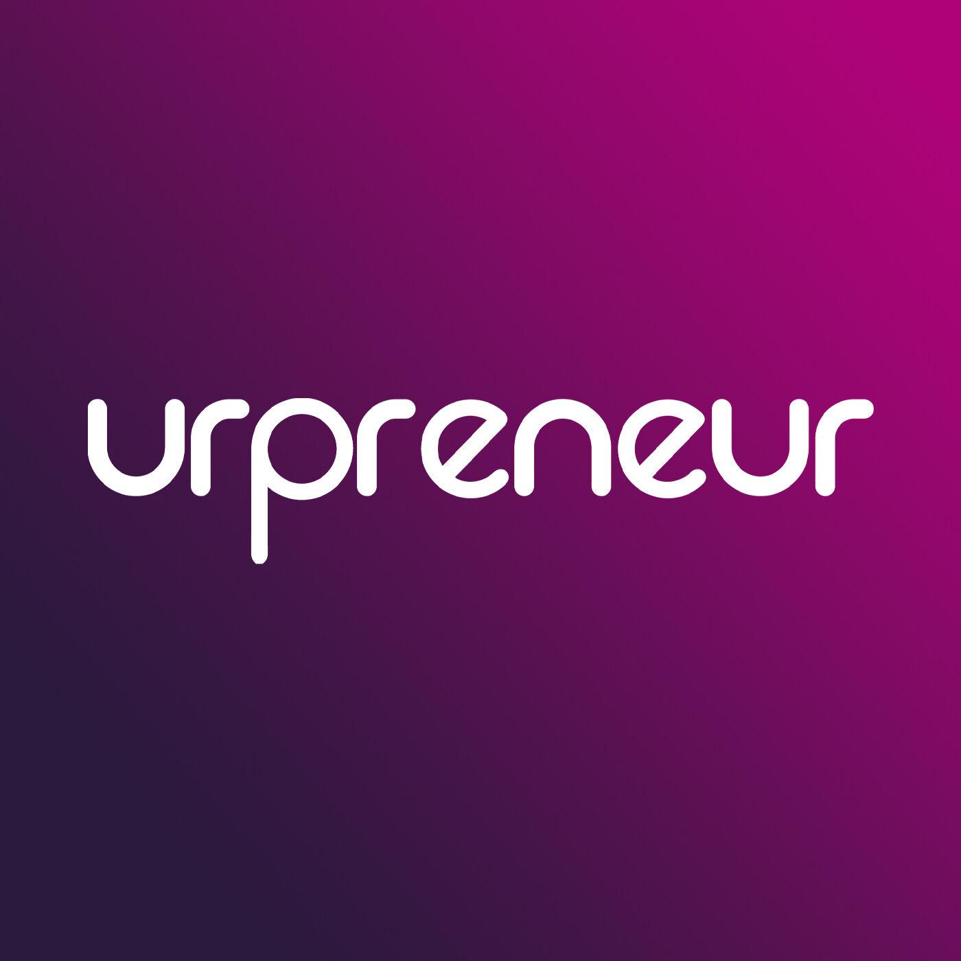 Urpreneur