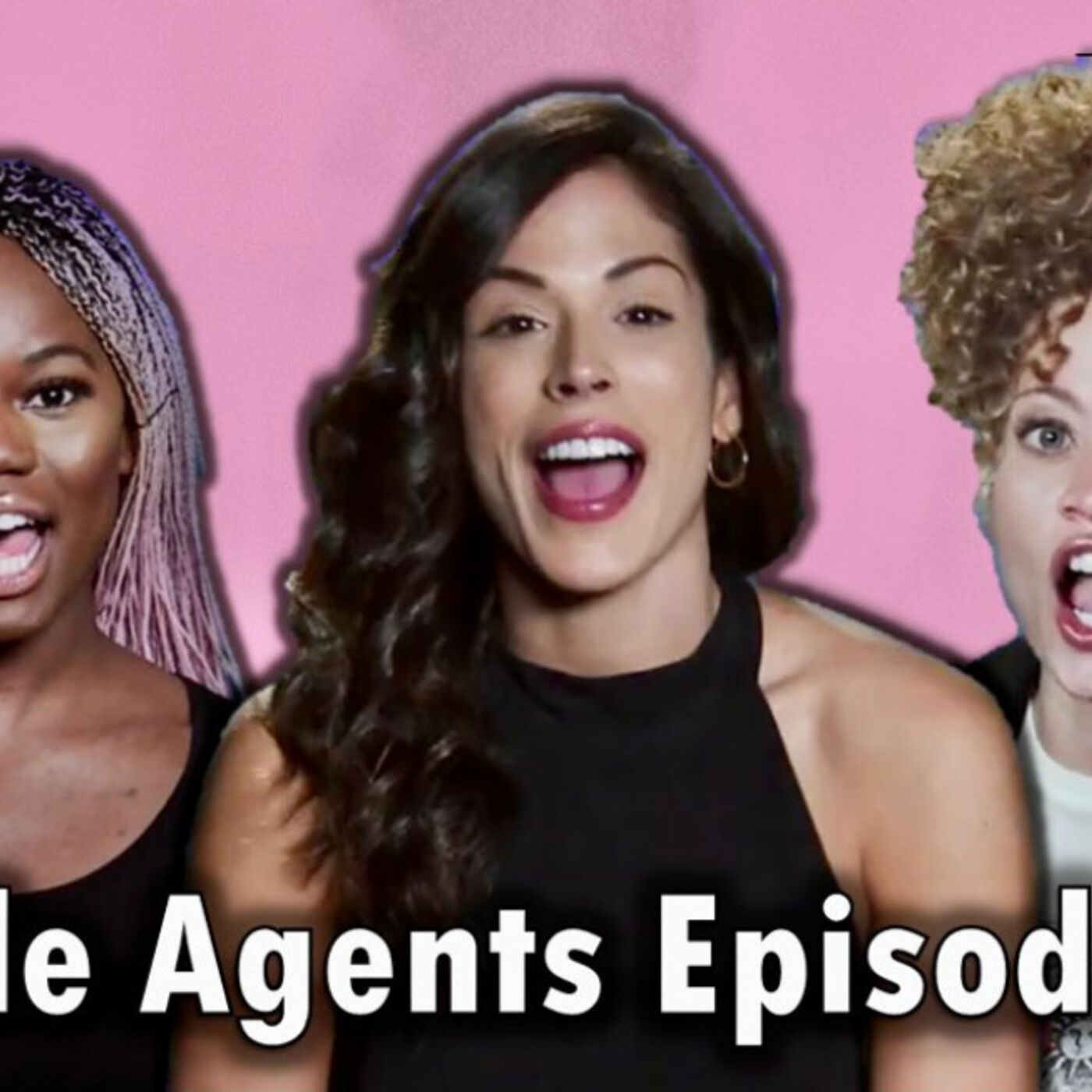 Challenge Double Agents Episode 16 Recap: Will We Ever Get A Final?