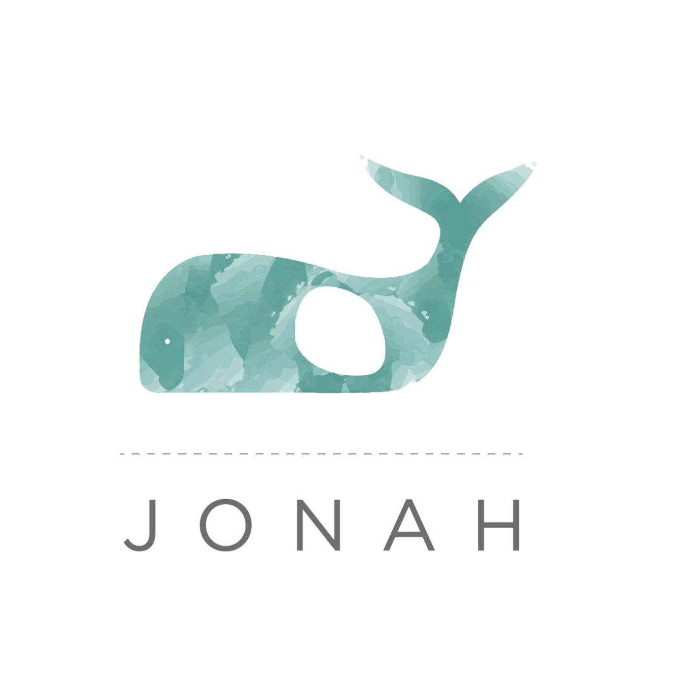 Symbols of Transformation (Jonah, Part II)