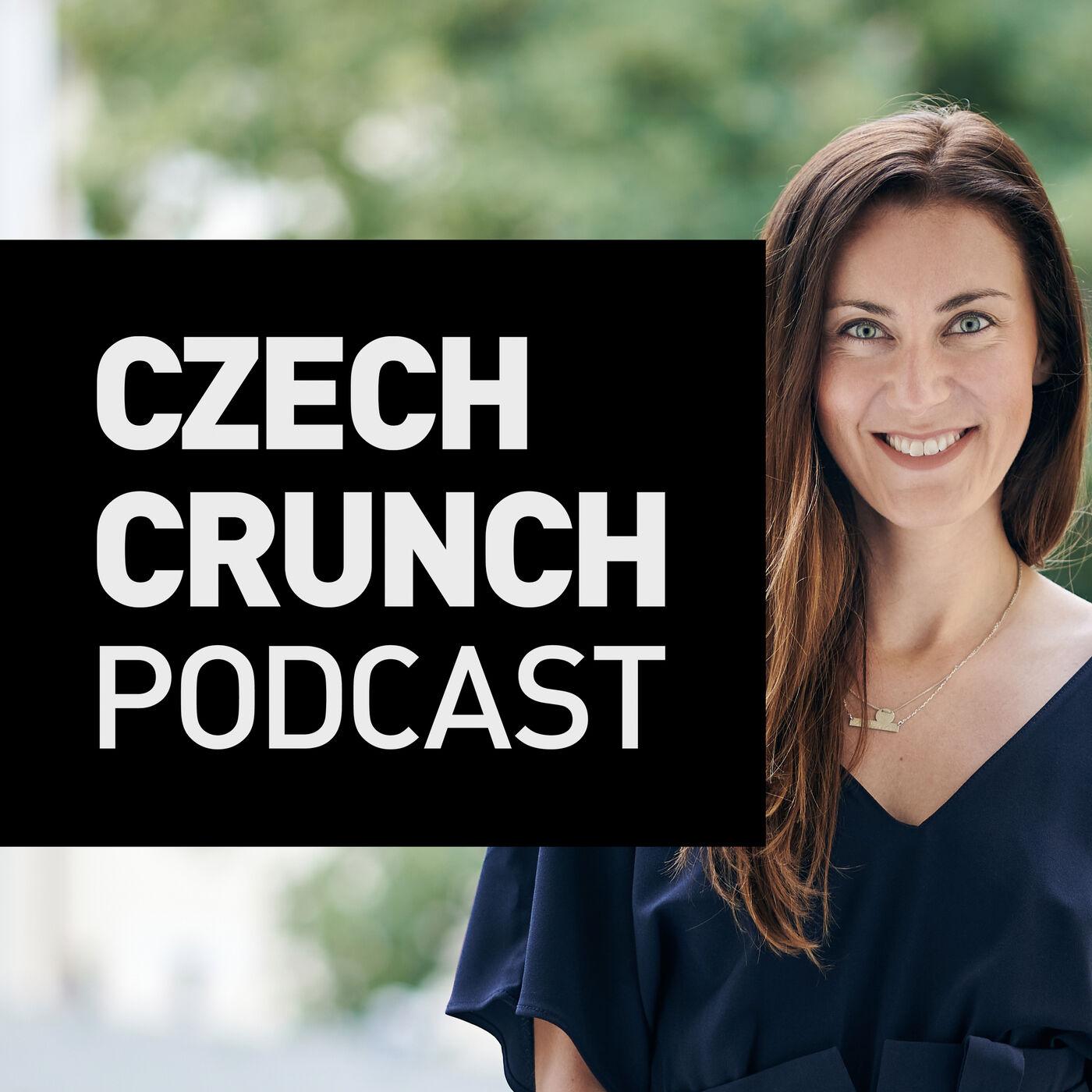 Pavlína Zychová: Digitalizujeme a modernizujeme hotely. S MyStay dojdete sami až do pokoje