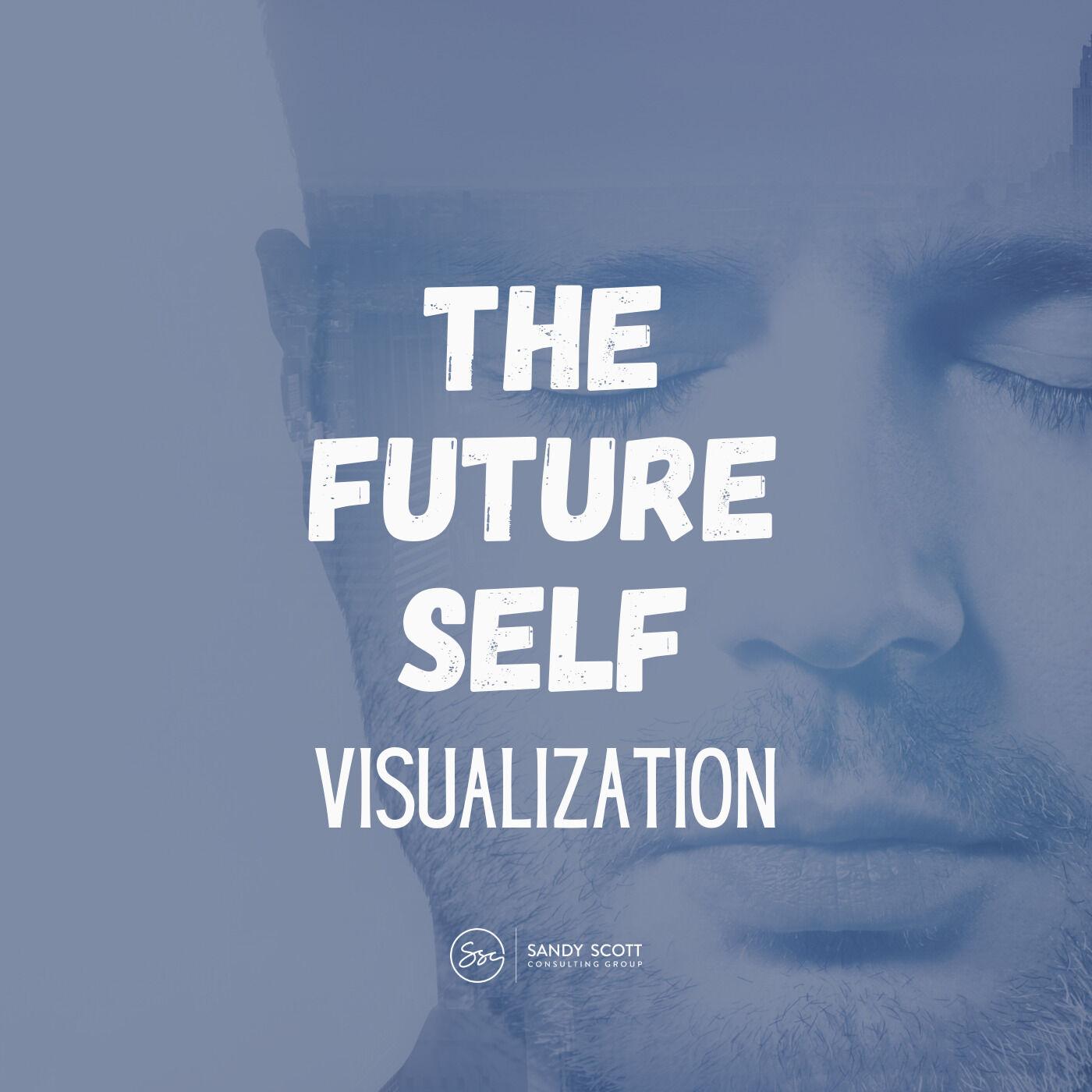 The Future Self (Visualization)