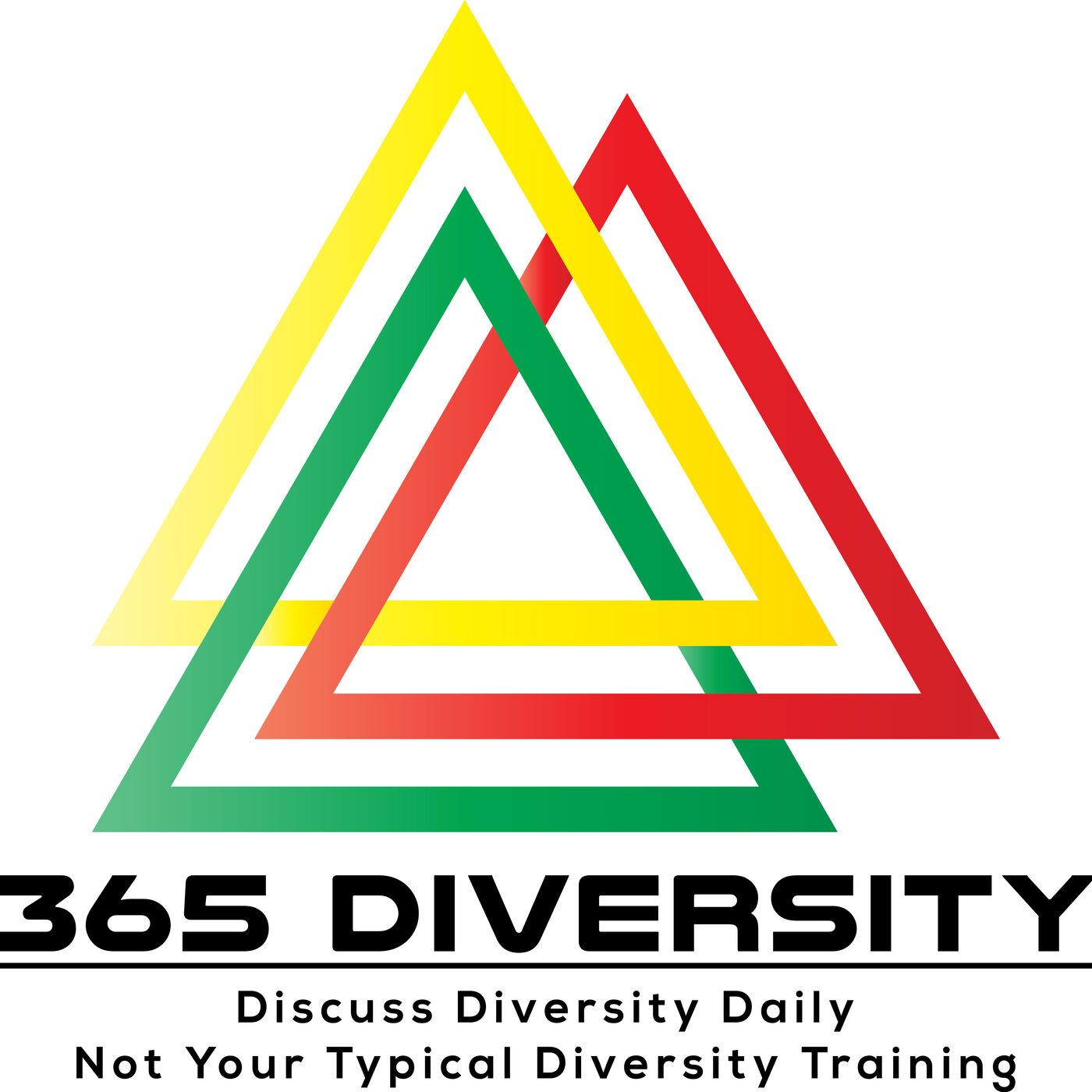 Episode 43: Diversity, inclusion, antiracism trainings, with Dr. Kimya Nuru Dennis, Part 2