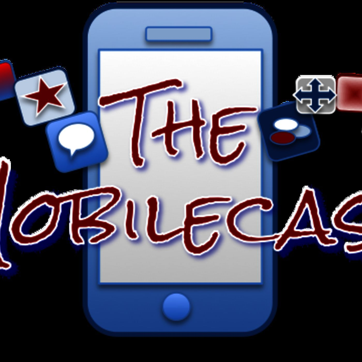 The Mobilecast #220 - Menterprise with Maribel Lopez and Jack Gold and Adam Stein