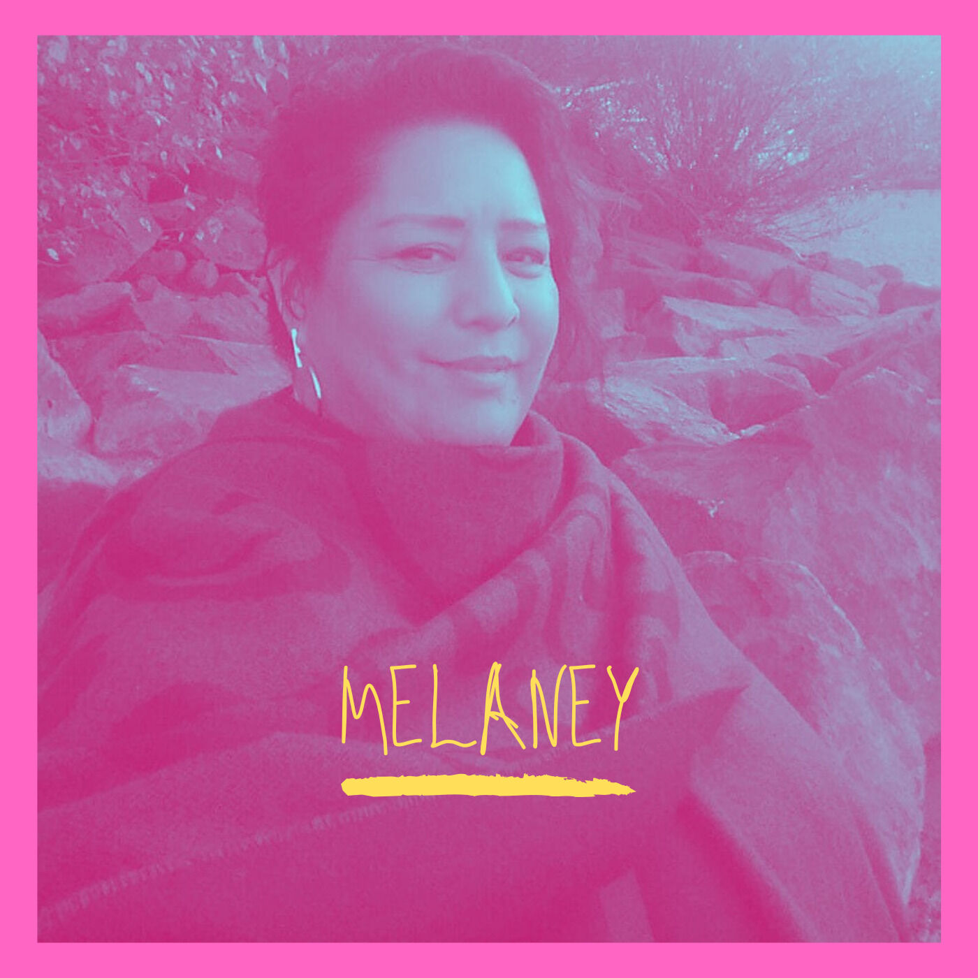 Moving Beyond 'Reconciliation' and Honoring Indigenous Sovereignty and Lifeways w/ Melaney Gleeson-Lyall