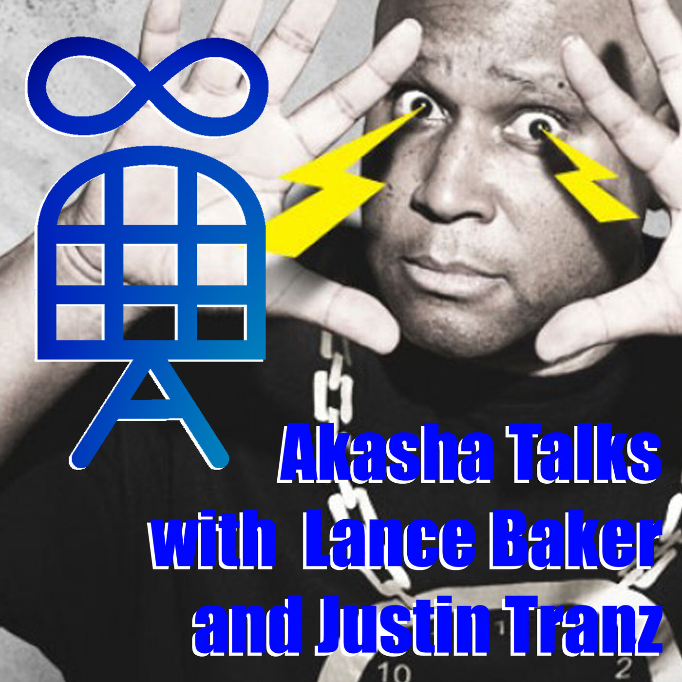 EP005 Justin Tranz - Success leaves clues