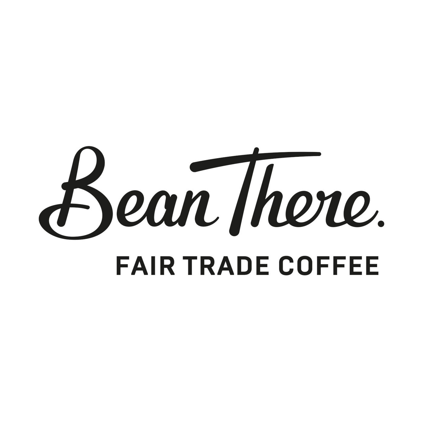 Episode 3 - Jonathan Robinson from Bean There