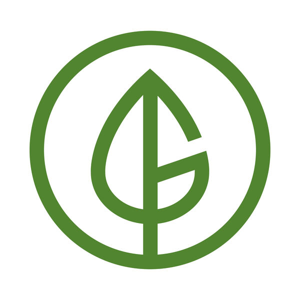 Greenville Oaks Church Message Podcast Podcast Artwork Image