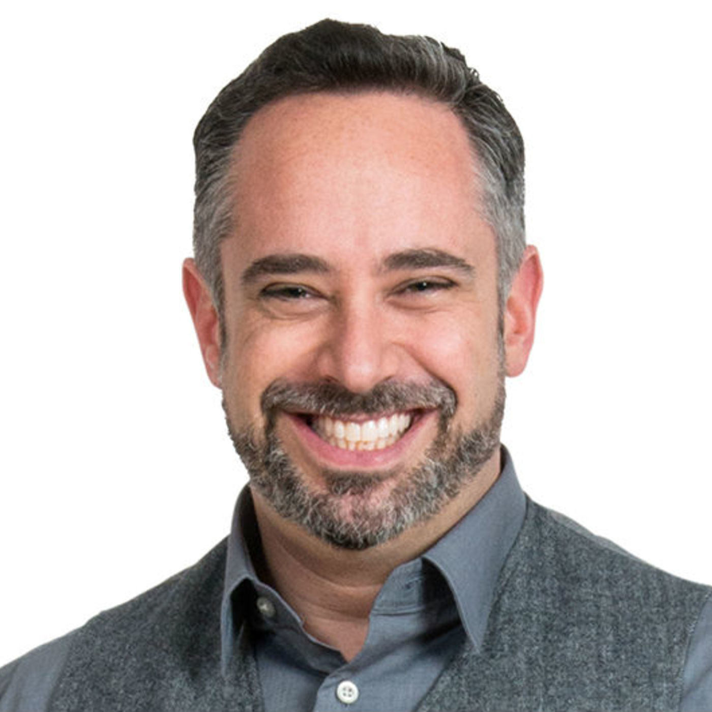 Why Should You Start Immersing New Salespeople into the Company Culture Before Day One? w/ Jay Goldman