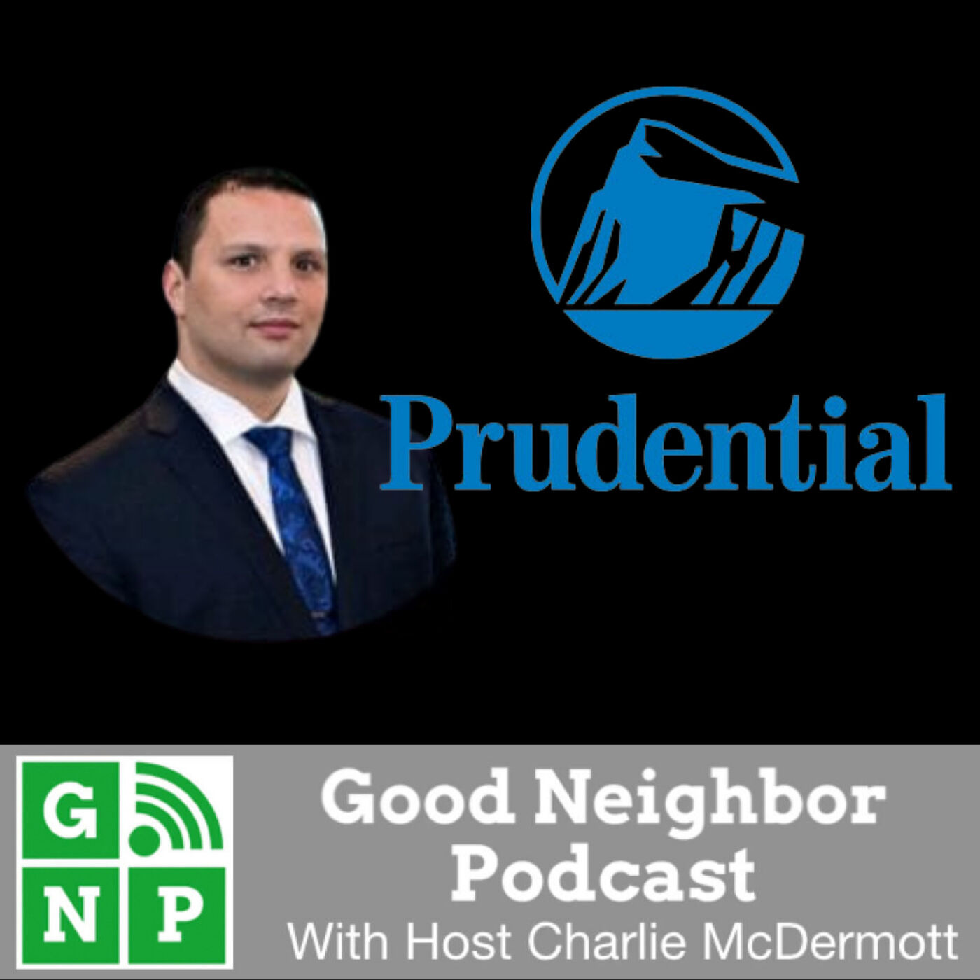 EP #445: Suncoast Financial Group with Jesse Nadell