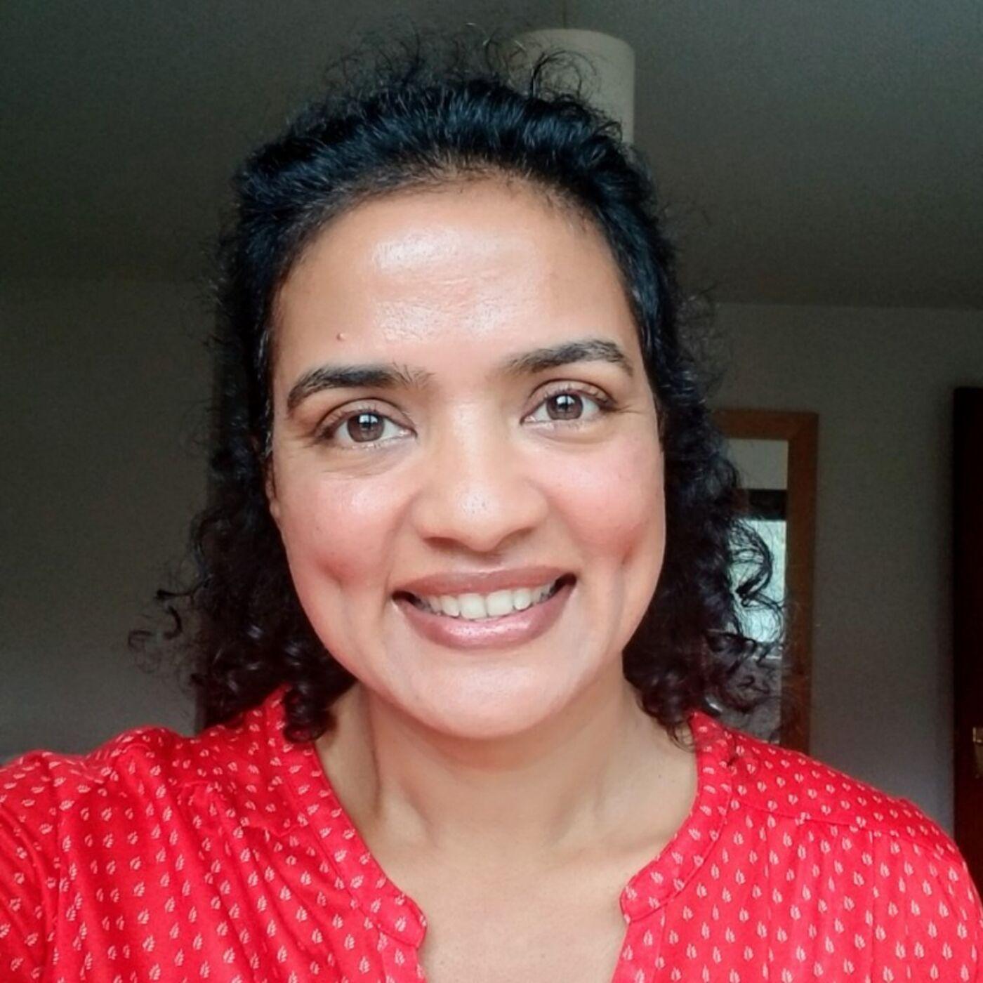 """Implied Licences in Copyright Law"" - Poorna Mysoor"