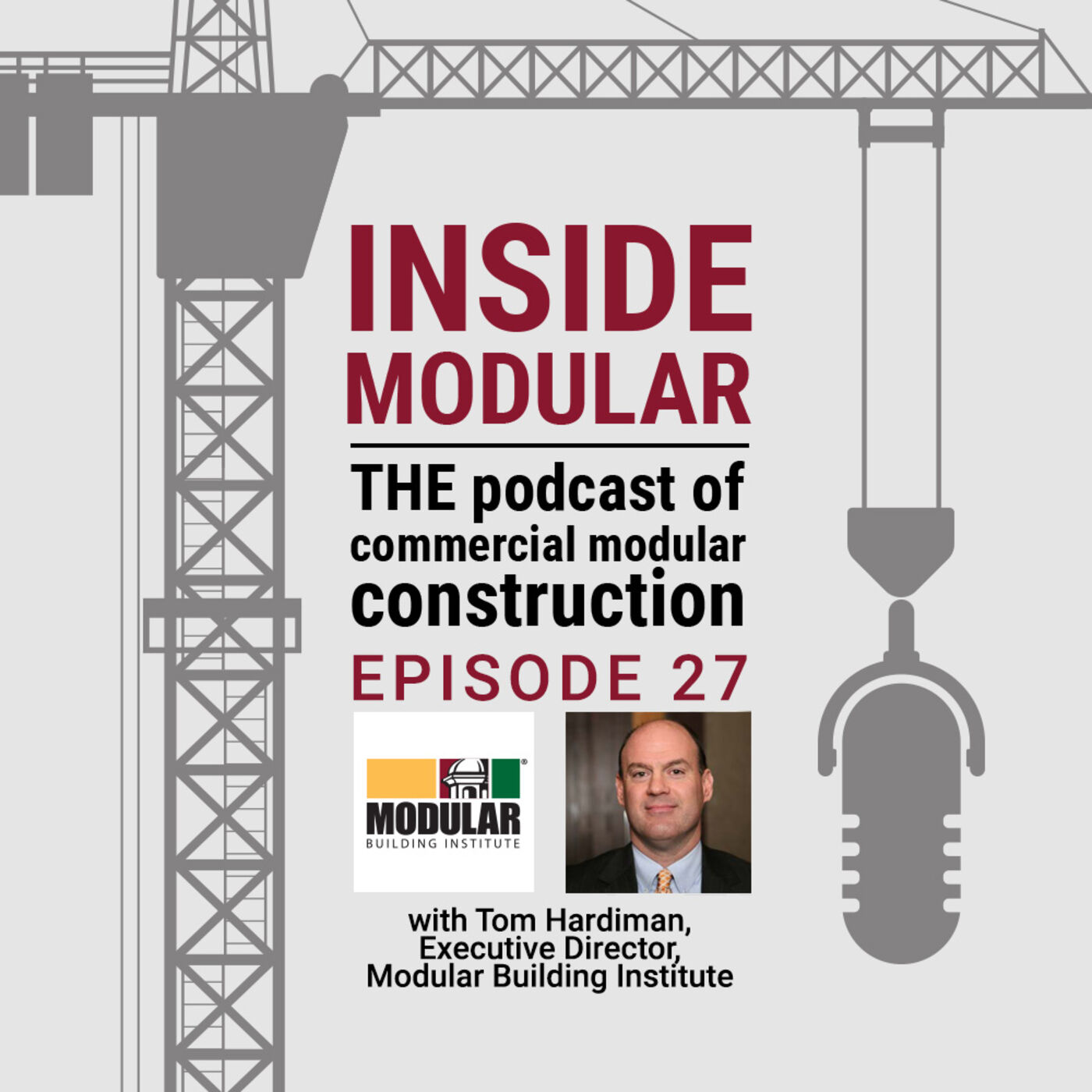 Previewing MBI's NEW 2021 Modular Construction Industry Annual Reports
