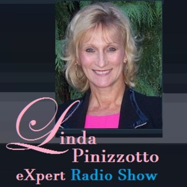 Radio Show Hits on Condos, Homes and Investment Properties  Podcast Artwork Image