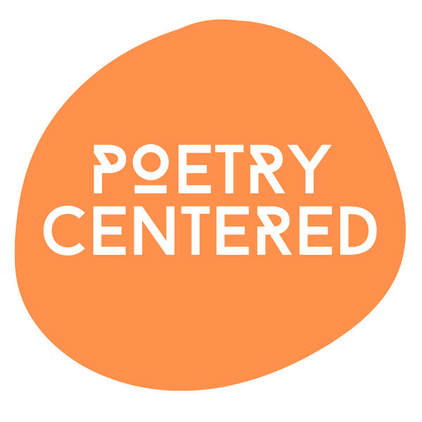 Poetry Centered Podcast Artwork Image