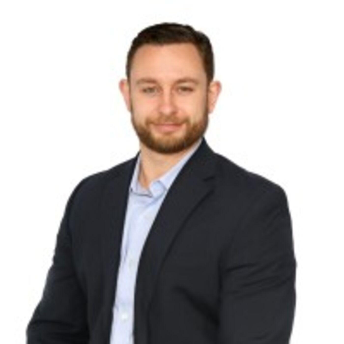 Ben White Interview: Hiring & Recruiting Strategies for Talent Development in 2021