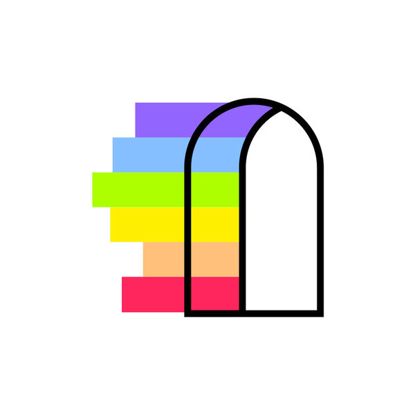 St. Paul & St. Andrew's Sermon and Prayercast Podcast Artwork Image
