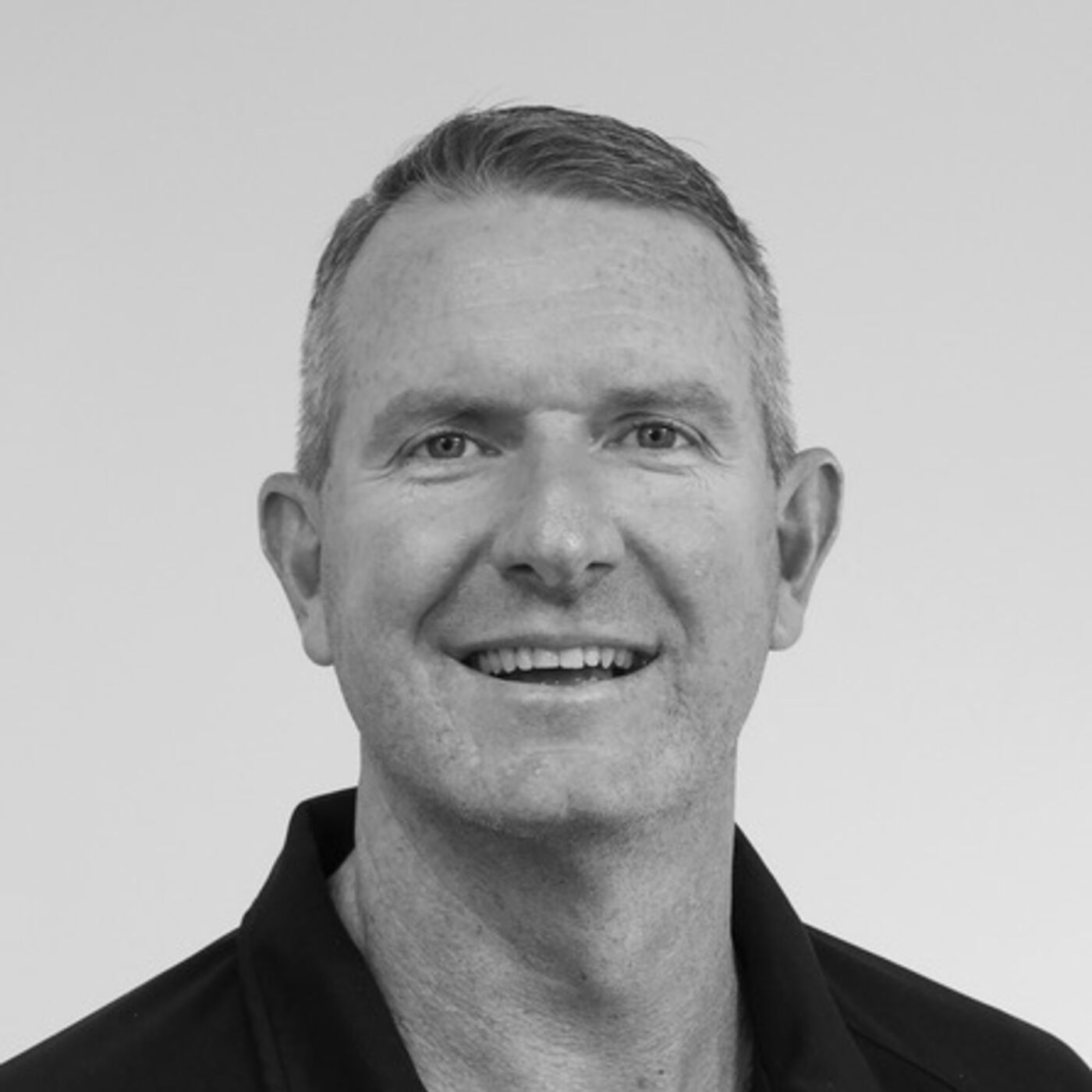 Craig Ranson