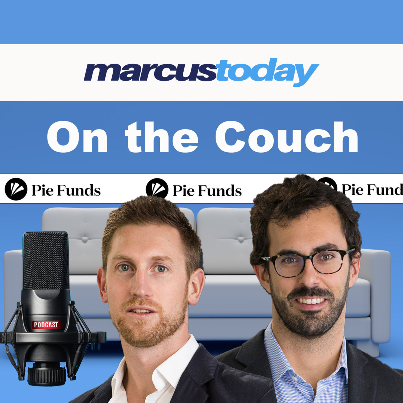 On the Couch with Henry Jennings and the Pie Funds Emerging Growth Fund Team