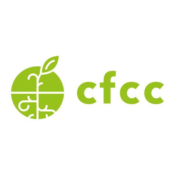 Cy Fair Christian Church Your Reason For Hope